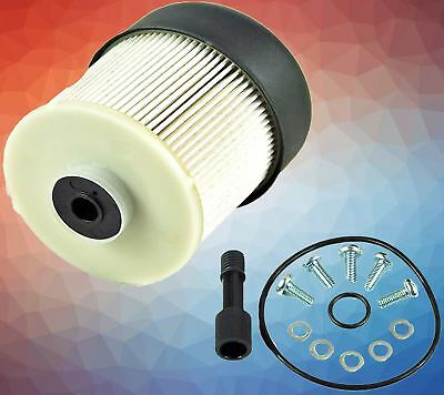 Fuel Filter Fits Dacia  Logan ,dokker ,duster 164000797R ,164038815R ,164003Vd0B