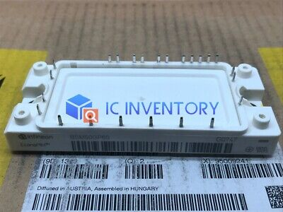 1PCS EUPEC BSM15GP120 Module Supply New 100/% Best Service Quality Guarantee