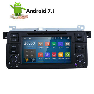 9 android car head unit stereo radio gps sat nav dab. Black Bedroom Furniture Sets. Home Design Ideas
