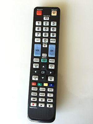 BN59-01041A Replacement Remote Control For Samsung TV