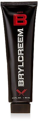 Brylcreem Hair Groom, Original 5.5 oz