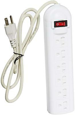 Glider Lock Diversion Safe Fake Surge Protector Valuable Hiding Place New