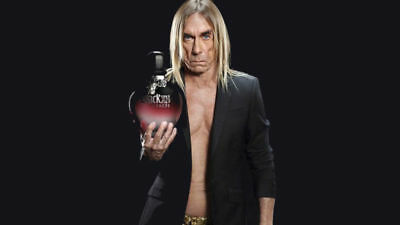 2CD IGGY POP - Greatest Hits Collection Music 2CD