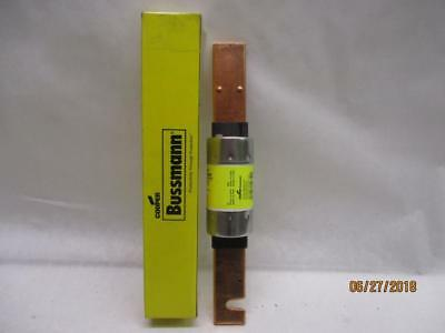 Bussmann LPS-RK-200SP Low Peak Dual-Element Time-Delay Fuse