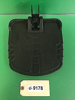 Foot Rest For Pride Jazzy Select Power Wheelchair #9178