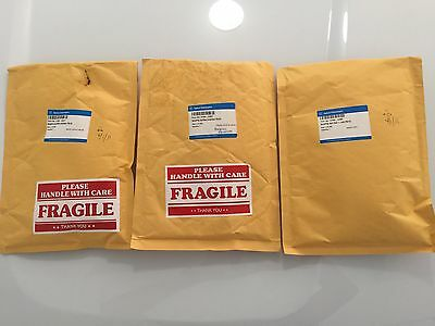 Agilent 5188-6497 And 5188-6496 PM kit,