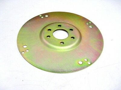 Cat Racing Mopar/dodge/chrysler 318-440 Sfi Certified Flexplate W/3 Bolt Holes