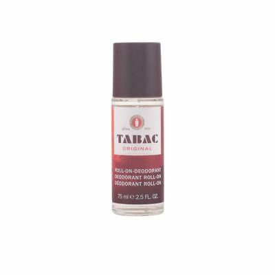 Tabac Tabac Deo Roll-On 75ml Unisex