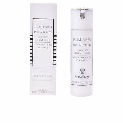 Sisley Global Perfect Pore Minimizer 30ml Women
