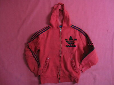 VESTE ADIDAS STAR WARS Trefoil DARK VADOR LUKE SKYWALKER