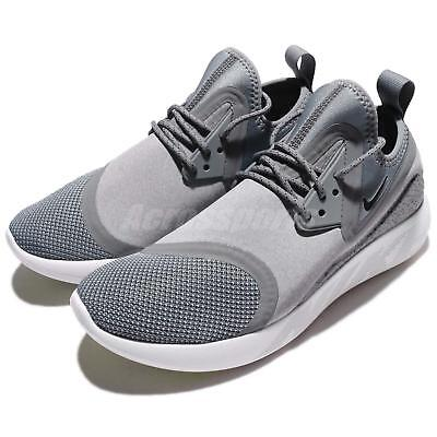 5089c20ea9d57f Womens Nike Lunarcharge Essential Running Shoes 923620-002 Multiple Sizes