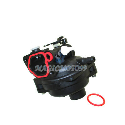 Carburetor For Briggs & Stratton 590556