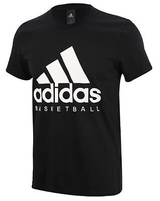 Adidas Men Confident Graphic Shirts Training Navy T-Shirt GYM Tee Jersey ED6151