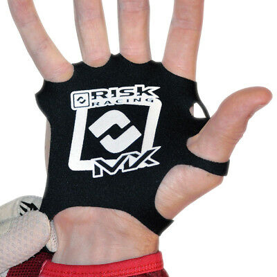 Risk Racing NEW MX Motocross Enduro Downhill MTB BMX S/M L/XL Palm Protectors