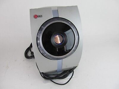 LG IrisAccess ROU3000 Iris Scanner w/ Cables