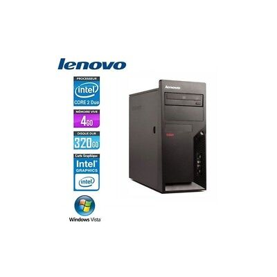 Lenovo Thinkcentre A57 9702
