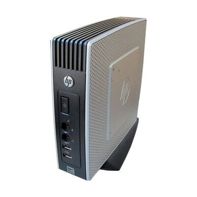 Thin Client T510