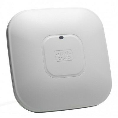 CISCO AIRONET 2602i DUAL BAND
