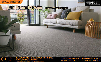 Pure Wool Carpet | Carpet For Room | Australian Made Carpet |Carpet Flooring