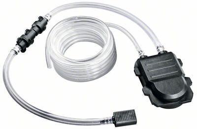 Bosch 1600z00019 Hose System, System Accessories For PPR 250