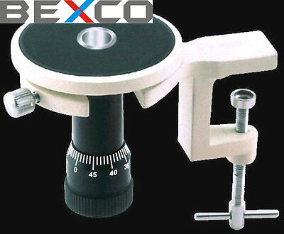 Hand and Table Microtome BRAND by  BEXCO DHL SHIP FREE