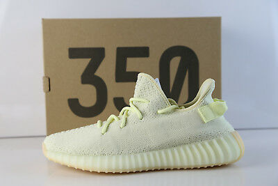 5b836f264 ADIDAS YEEZY BOOST Kanye West 350 V2 Butter F36980 5-13 boost pk yzy ...