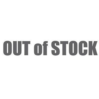 Women Crystal Pearl Headband Bridal Vine Headpiece Hair Wedding Headdress Chain