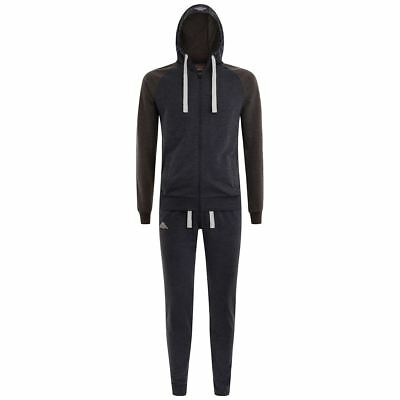 Kappa Sport Tracking suit ABAR Man Training Tracksuits