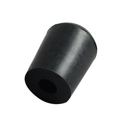 Rubber Tip for Cello Endpin (Pack of 4) H1P5