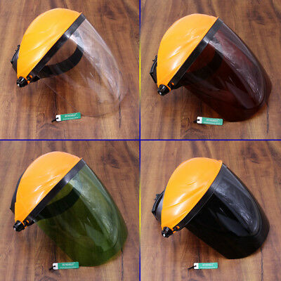 high temperature resistant resin glass protective film welding mask