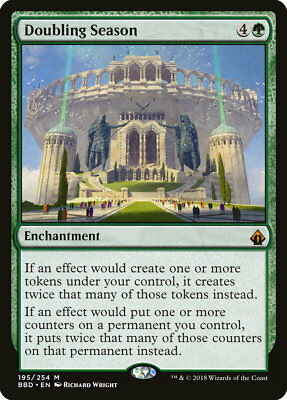 MTG Battlebond (BBD) Mythic Rare Cards NM/M *New* - Select yours