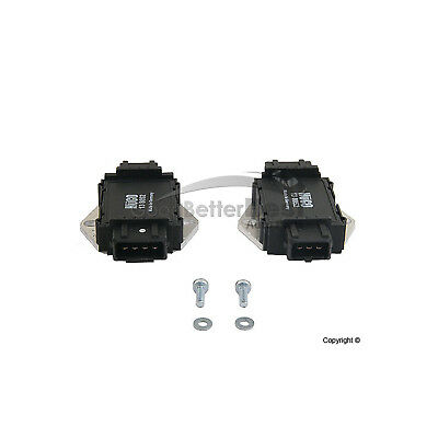 VE520263 Cambiare Ignition Module