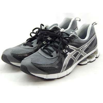 asics gel fierce
