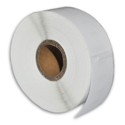 Compatible for Dymo / Seiko 11352 Label 25mm x 54mm Labelwriter450/450Turbo