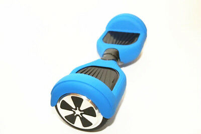 Housse Silicone pour Hoverboard - Protection étanche Hoverboard -Etui hoverboard