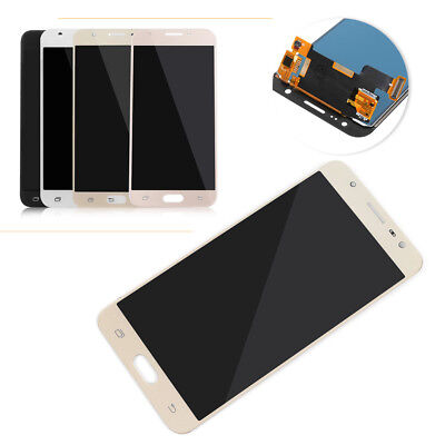 LCD Display Touch Screen Digitizer Replacement for Samsung Galaxy J3 J5 J7 2016