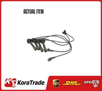 Engitech Ignition Lead Set Ent910025