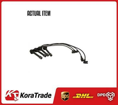 Engitech Ignition Lead Set Ent910023