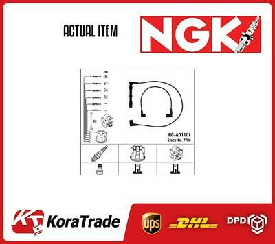 Ngk Ignition Lead Set Rc-Ad1101 7709