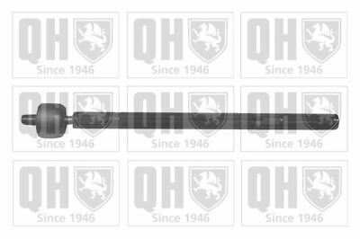 Genuine QH Rack End Air Part Fits Peugeot Fiat Citroen Boxer Duca Relay Qr2859S