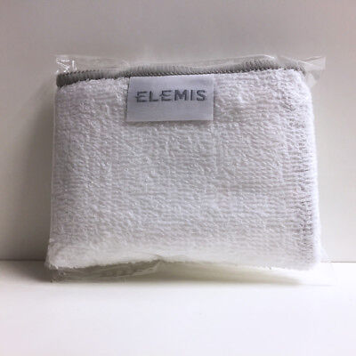 Elemis Super Soft Cleansing Cotton Cloth for Cleansing Balm