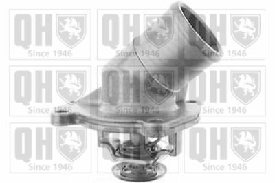 Mercedes-Benz C-Class C 180 C 220 C 200 C 180 T C 200 T Genuine Qh Thermostat