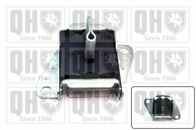 Genuine Qh Engine Mounting Spare Part Renault Espace 2.2 2.0 2.1 Td 2.2 4X4