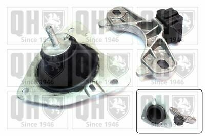 Renault Laguna 1.8 Genuine Qh Engine Mounting Montage Spare Part Replacement