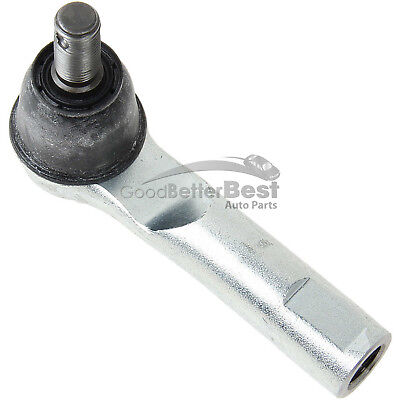 One New Genuine Steering Tie Rod End Front Outer 53540SWAA02 for Honda CR-V CR-Z