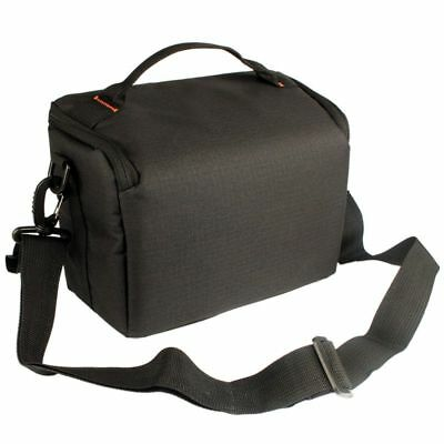 Camera Bag Case Cover Video Photo Digital photography Shoulder oxford cloth J1R8