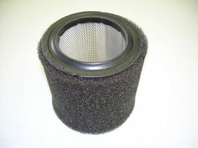 Air Intake Filter Element for Air Compressor 18P