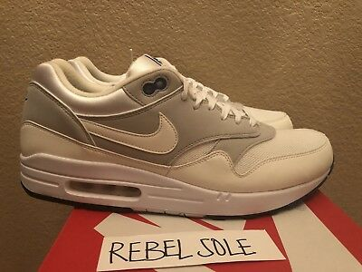 Nike Air Max 1 CX Color Changing |