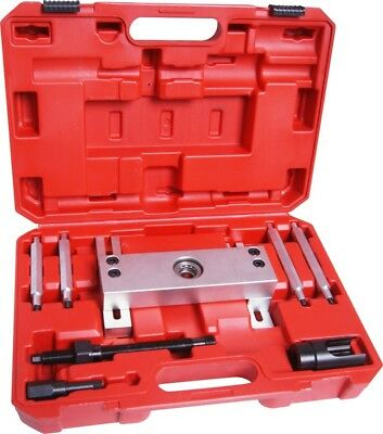 For BMW Injector Extractor Solution Set In Situ No Need To Remove Cylinder Head