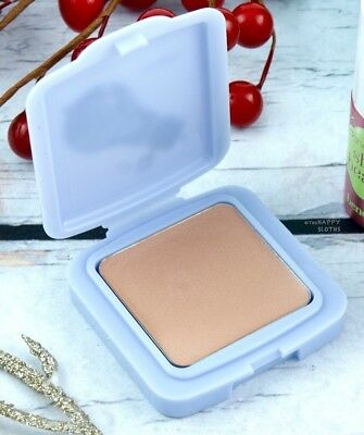 GENUINE_NEW_BENEFIT WATT'S UP SOFT FOCUS HIGHLIGHTER FOR FACE_Mini 2.8g_Compact